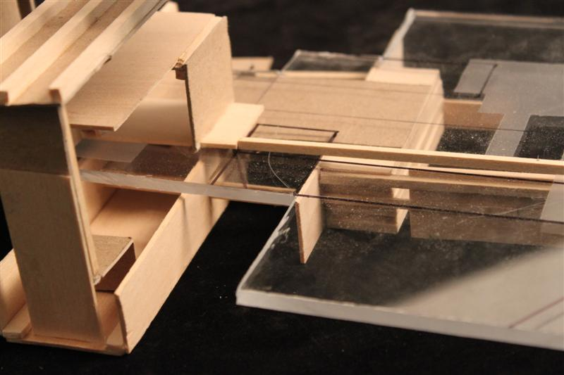 School of Architecture: Student Work | Marywood University