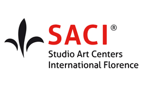 Logo: Study Abroad at SACI
