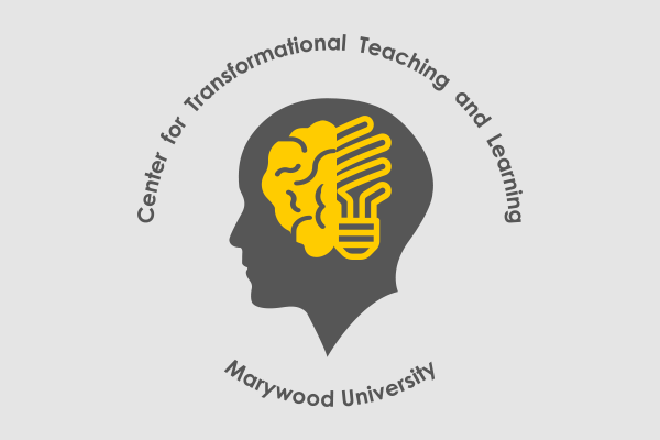 center for transformational teaching and learning at marywood university transform