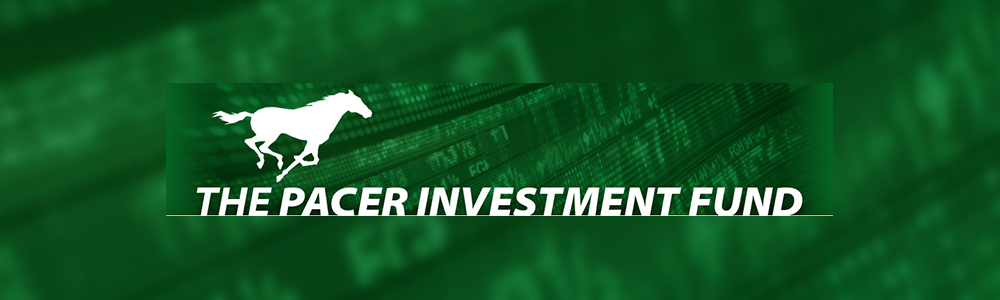 pacer investment fund