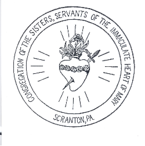 Congregation Seal