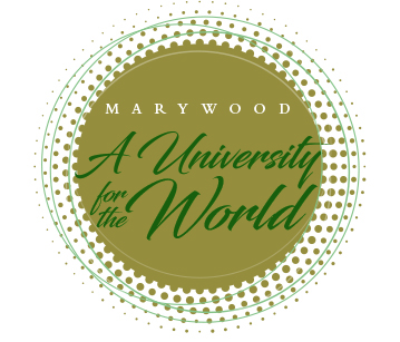A University for the world logocmyk