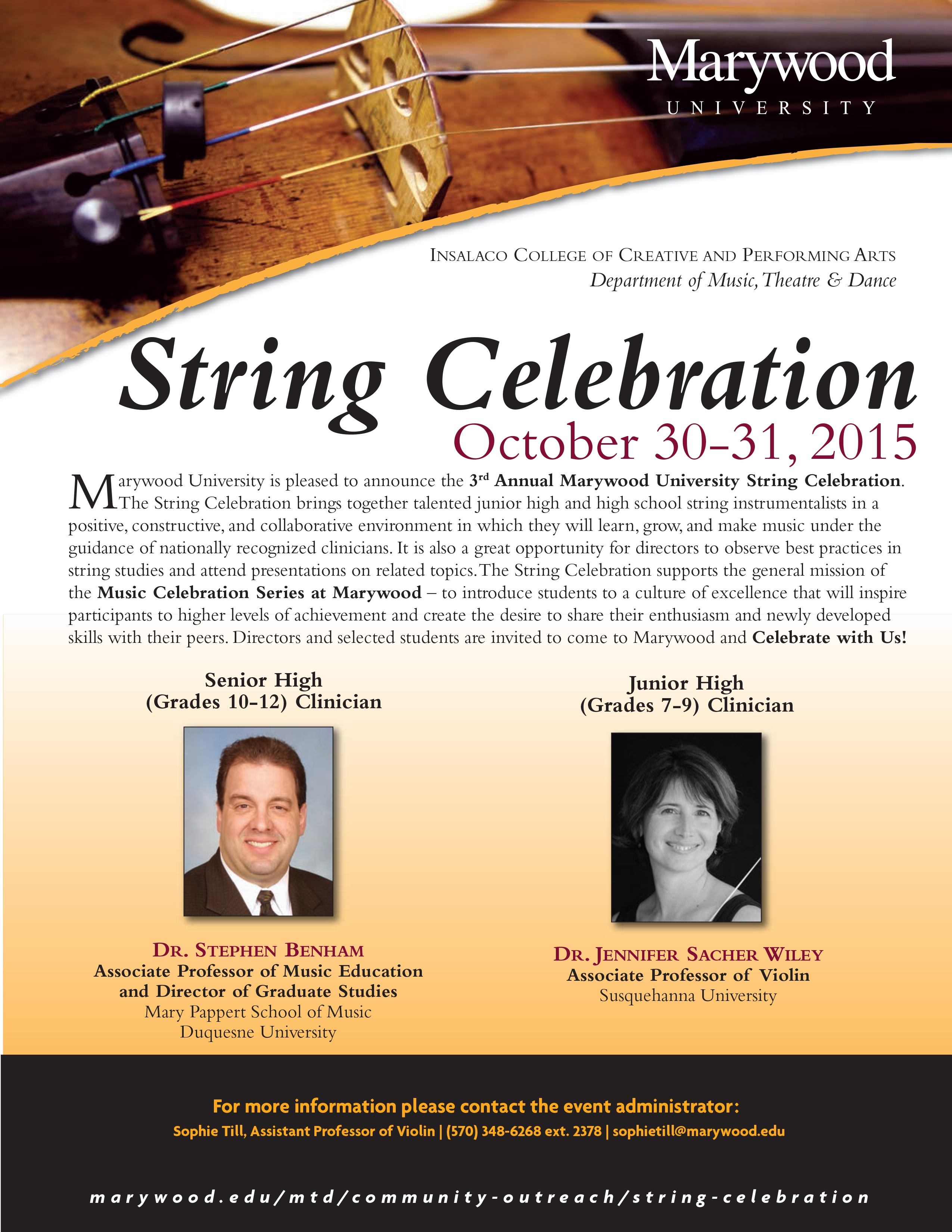 String Celebration Flyer_2015-1
