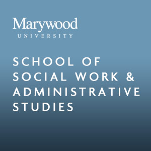 School of Social Work & Administrative Studies