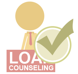 entrance loan counseling