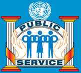 United Nations Public Service (UNPS)