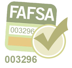 submit the FAFSA