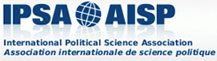 International Political Science Association (IPSA)