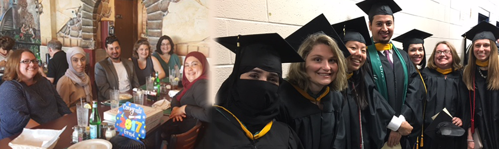 education m s in higher education administration marywood university
