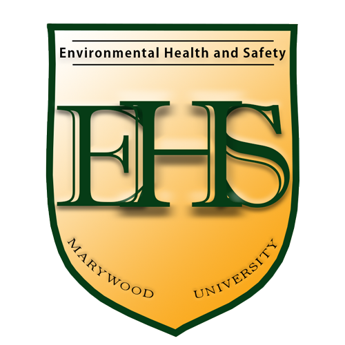 Environmental Health and Safety (EHS) | Marywood University