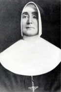 Mother M. Casimir Murray