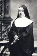 Mother M. Germaine O'Neill