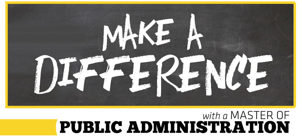 make-a-difference-hugo-wall-master-public-administration-mpa
