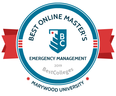 BestColleges.com-2019-Best-Online-Masters-Emergency-Management-Marywood-University