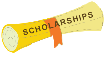 What Different Types Of Scholarships Are There?
